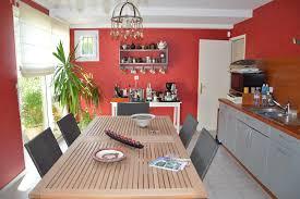 coté maison cuisine côté maison d hôtes les rosiers de fanette