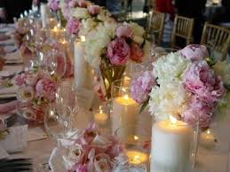 wedding decorating ideas wedding decoration ideas with the help of stylish fresh bouquets