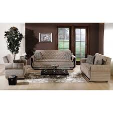 light brown convertible sofa bed collection