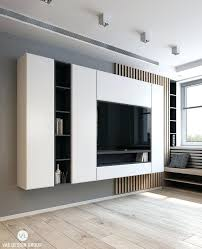 best size tv for living room best tv size for living room best size for living room com good size
