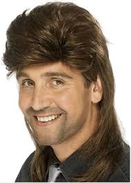 cool mullet hairstyles for guys men back head hairstyle men hairstyle trendy
