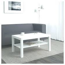 white high gloss coffee table ikea side tables ikea coffee tables with storage beautiful side tables