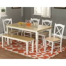 Jcpenney Dining Room Chairs Best Jcpenney Dining Room Chairs Photos Home Design Ideas