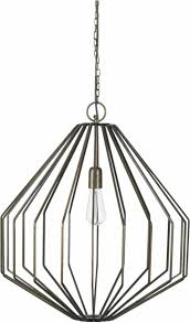 Crate And Barrel Wall Sconce Dining Room Eclipse Antiqued Bronze Wall Sconce By Crate And