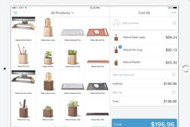 shopify pos review 2017 reviews ratings complaints comparisons