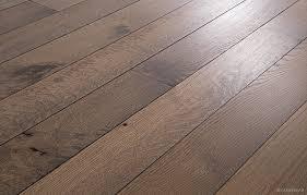 fresh hardwood floor wax products 7990