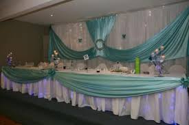 wedding arches gumtree gumtree todo cortinas perth wedding venues and