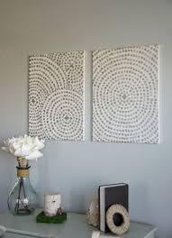 attractive diy dining room art with diy dining room wall art