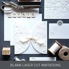 wholesale wedding invitations wholesale wedding invitation kits graceful wedding invitation