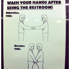 College Printer Meme - 10 funny passive aggressive flyers printaholic com