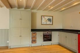 kitchen furniture adorable painting laminate kitchen cupboards