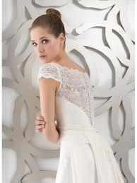 wedding dresses buy online pepe botella wedding dresses usa 2017 weddingdresses org