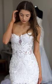 wedding dress sle sales wedding dresses sale melbourne blinova bridal