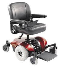 Scooter Chair Invacare Pronto M41 Wheelchair Invacare Pronto Wheelchairs