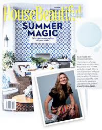 Housebeautiful Magazine by Fhc Interior Designer Featured In House Beautiful Magazine Kappa
