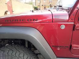 texas jeep stickers i got my black reflective decals page 2 jeep wrangler forum