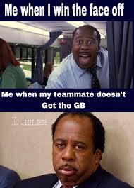 Lacrosse Memes - lacrosse memes home facebook