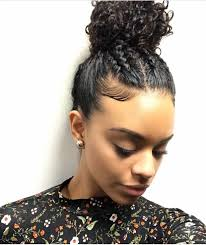 how to make african american short hair curly pinterest deshanayejelks http gurlrandomizer tumblr com post