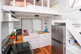 home design 89 enchanting tiny house kitchen ideass