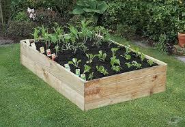 marvellous design concrete block raised garden bed design 17 best