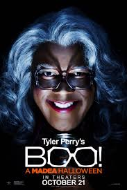 panterra tyler perry s boo a madea halloween movie premiere