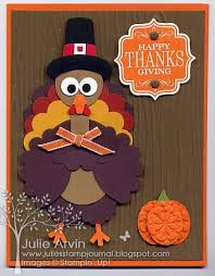 223 best thanksgiving cards images on thanksgiving