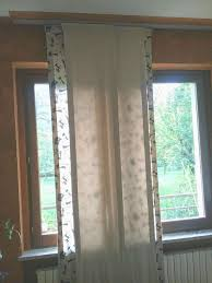 Tende Scorrevoli Ikea by Tende A Pannello Online Finest Chiesa In Stile Ombra Rullo With