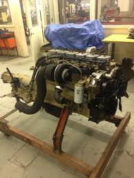 5 9 liter cummins automotive stuff pinterest cummins engine