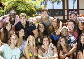 The Challenge Mtv Sets Date For New Challenge Dedicated To Diem Brown