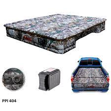 airbedz original truck bed air mattress ppi 404 full size 5 5 u0027 5 8