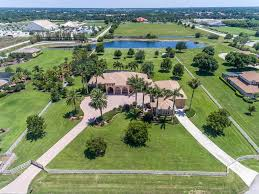 Sarasota Zip Codes Map by 7220 Proctor Rd Sarasota Fl 34241 Mls A4184129 Coldwell Banker