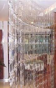 image result for beaded curtain designs pictures paintings