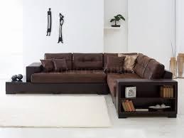 furnitures microfiber sofa awesome poundex radford f7263 gray