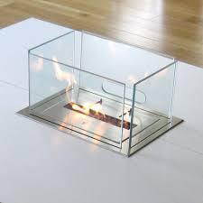 bio blaze insert table bio ethanol fireplace
