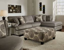 Sectional Sofa Grey Sofa Light Gray Sectional Sofa Gray Sofas And Sectionals Large