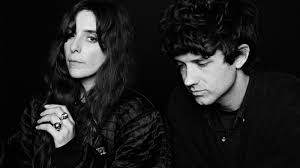 beach house depression cherry review