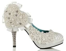 comfortable wedding shoes 80 most comfortable wedding shoes inspiration lucky