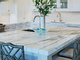 Kitchen Marble Countertops by Kitchen Marble Kitchen Countertops And 40 Marble Kitchen