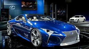 lexus chrome chrome blue wallpaper wallskid
