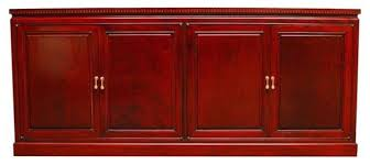 Credenzas And Buffets by Rosewood Buffet Server Credenza