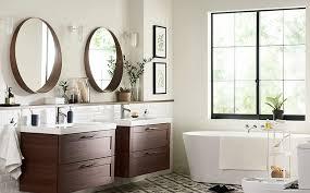 ikea bathroom idea ikea bathroom design ideas and assembly ifurniture assembly