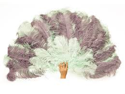 large feather fans ultimatefan2 jpg v 1512484557