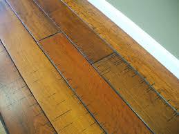 Wide Plank Distressed Hardwood Flooring Wide Plank Distressed Hardwood Flooring Awesome House