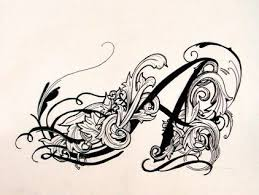 29 best victorian tattoo images on pinterest draw dragonflies