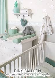 kinderzimmer in grau kinderzimmer grau mint möbel ideen und home design inspiration
