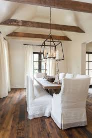 vaulted ceiling beams 23 white ceiling beams unique 25 vaulted ceiling ideas with pros