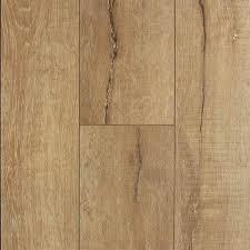 Laminate Floor Online Grand Provincial 12mm Champagne Oak Grand Provincial 12mm Oak