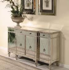 Next Console Table Mirrored Console Table Next Home Design Ideas