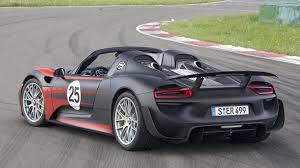 porsche 918 wallpaper download wallpaper 3840x2160 porsche 918 black car traffic 4k