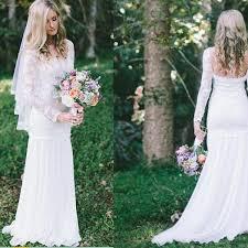 handmade wedding dresses hg414 wedding dresses luxury wedding dress handmade wedding dress